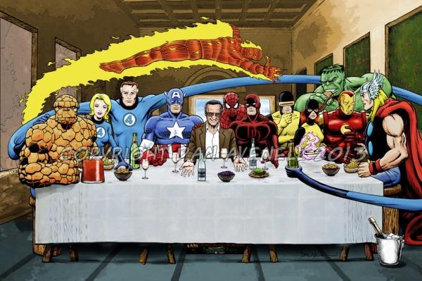 Super-Supper_dan_avenell